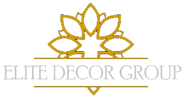 Elite Decor Group